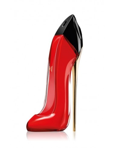 Carolina Herrera Very Good Girl woda...