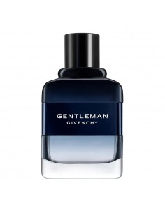 Givenchy Gentleman Intense...
