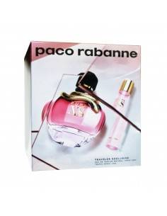 Paco Rabanne Pure XS For...