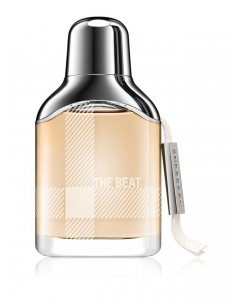 Burberry The Beat for Women...