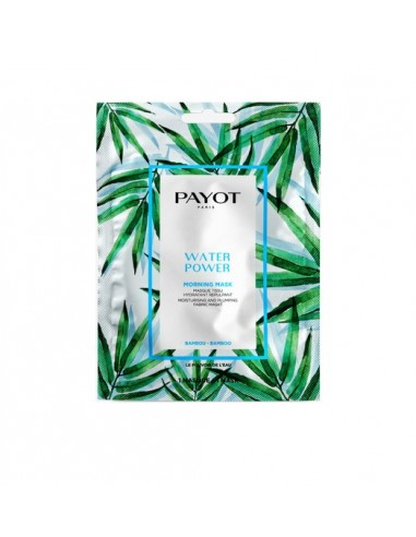 Payot Water Power Morning Mask maska...