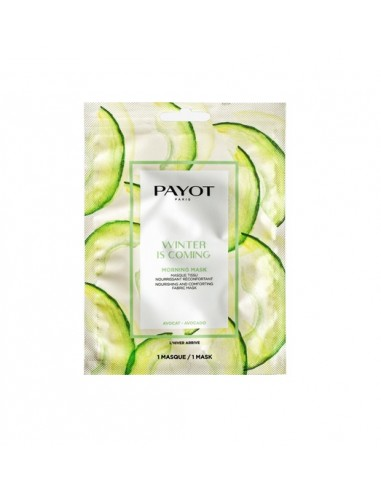 Payot Winter is Coming Morning Mask...