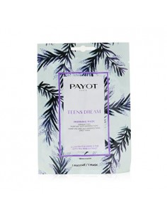 Payot Teen Dream Morning...