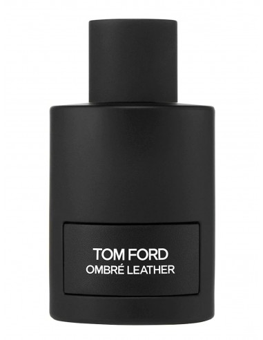 Tom Ford Ombre Leather woda...