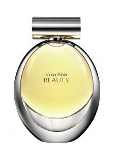 Calvin Klein Beauty woda...