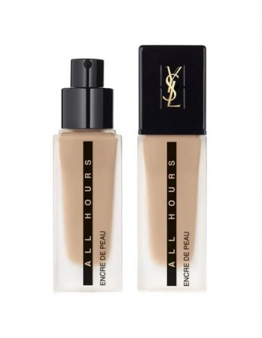 Yves Saint Laurent Encre De Peau All...