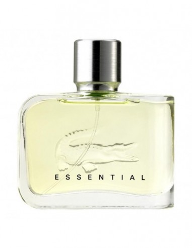 Lacoste Essential woda toaletowa 125ml