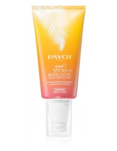 Payot Sunny SPF30 Brume...