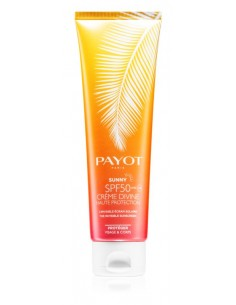 Payot Sunny SPF50 Creme...