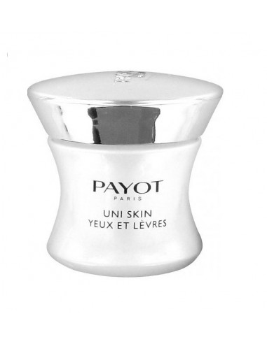 Payot Uni Skin Yeux Levres balsam do...