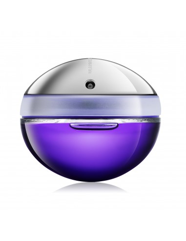 Paco Rabanne Ultraviolet Men 100ml TESTER