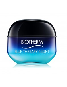 Biotherm Blue Therapy Night...